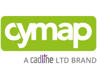 Cymap